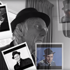 Freek_Sinatra_150
