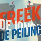 freek_depeiling_vierkant_150
