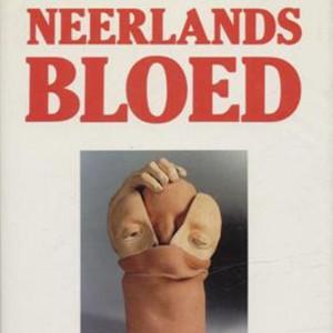 Afbeelding voor voorstelling Neerlands Bloed