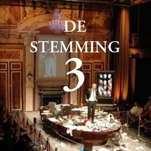 Afbeelding voor voorstelling De Stemming 3