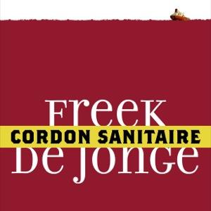 Afbeelding voor voorstelling Cordon Sanitaire