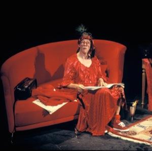 Afbeelding voor voorstelling Minetti